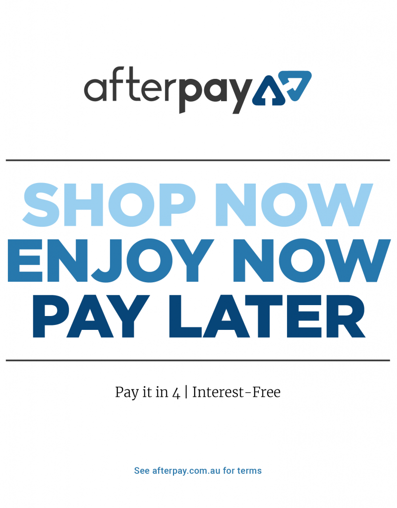 Afterpay Media